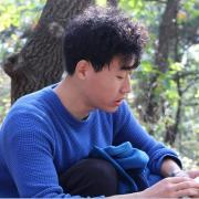 @shiqingjie