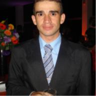 @ernandotr