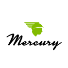 Mercury Intermedia