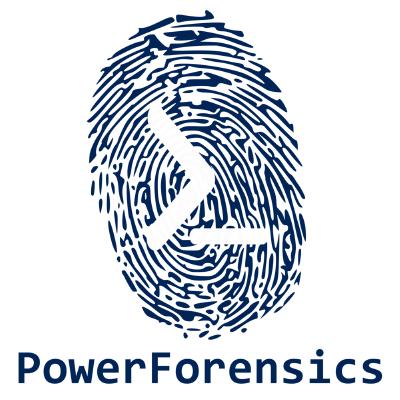 Resultado de imagen para power forensics