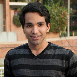 BinRoot - Doctorate student at UCLA's CS department, working under Prof Song-Chun Zhu.  Author of TensorFlowBook.com and HaskellData.com