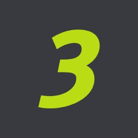 Logo netz3