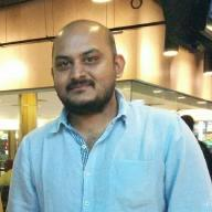 Rakesh Sankar
