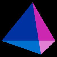 SailPoint · GitHub