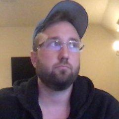 Jonny Rhea's avatar