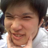 @SunWeicheng0001