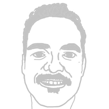 laurent martinez's avatar