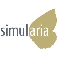 @Simularia