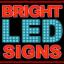 @BrightLedSigns