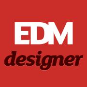 @EDMdesigner