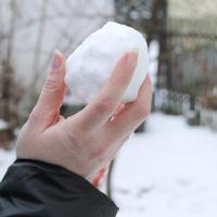 @snowball-btc