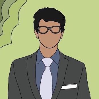 Keshav Ganapathy's avatar