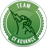 @teamcfadvance