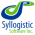 @SyllogisticSoftware