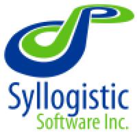 @SyllogisticSoftware