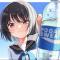 @Yokawa-D