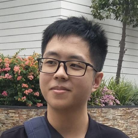 Ian Yong