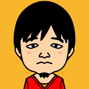 Kiyokura narami's icon