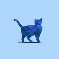 BlueCat-Community