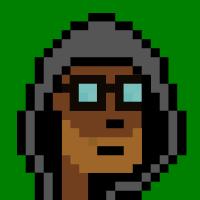 WojciechKo