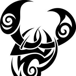 Debian-kickstart