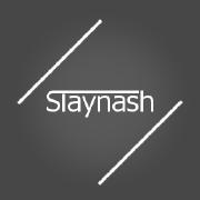 @Slaynash
