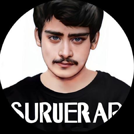 Shanmuk Michael