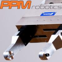 @PPM-Robotics-AS