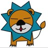 @stray-leone
