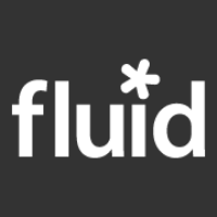 @fluid-project