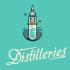 @Distilleries