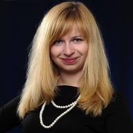 @Anatoliivna