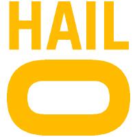 @hailocab