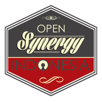 @open-synergy