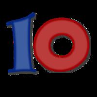 @10imaging