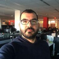 @kurtulusahmet