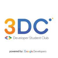 @3DCdsc