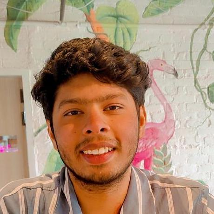 kartikeya Sharma's avatar