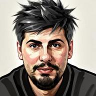 @ZyshchykMaksim