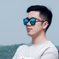 @longjun