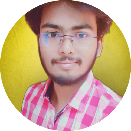 Abhijeet Srivastav