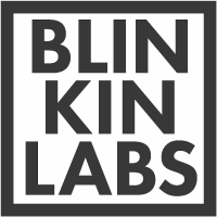 @Blinkinlabs