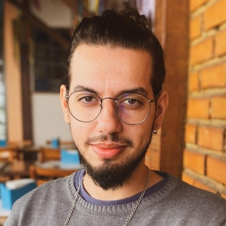 João Nasc