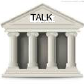 @TalkBank
