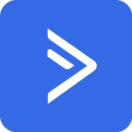 ActiveCampaign, Symfony organization