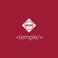 @temple-acm