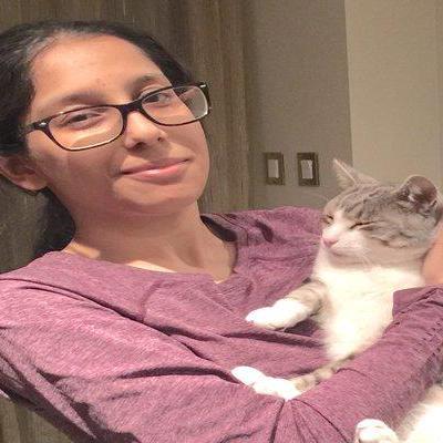 nimra aftab's avatar