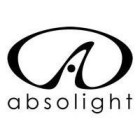 Absolight