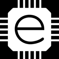Embedded Micro