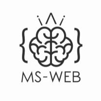 MS-WEB-BN